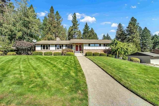 824 W Bowling Rd, Spokane, WA 99218 (#202123919) :: The Spokane Home Guy Group