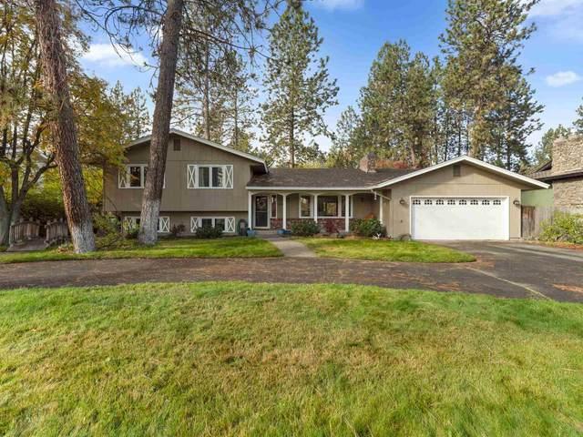 3606 S Bernard St, Spokane, WA 99203 (#202123944) :: Trends Real Estate