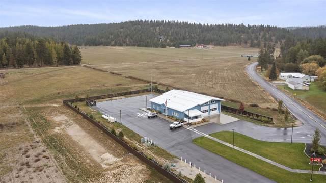 xxxx Elk-Chattaroy Rd, Chattaroy, WA 99003 (#202123966) :: Elizabeth Boykin | Keller Williams Spokane