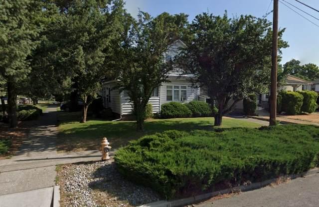 159 S Elm St, Spokane, WA 99201 (#202123968) :: The Spokane Home Guy Group