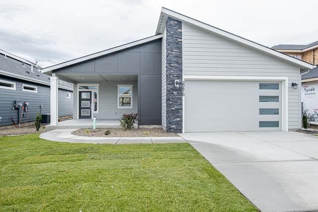 20870 E Deschutes Ave, Liberty Lake, WA 99019 (#202123972) :: Trends Real Estate