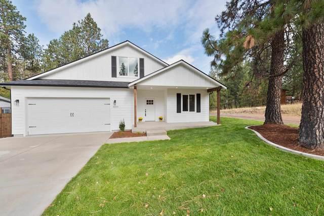 4259 E 36TH Ave, Spokane, WA 99223 (#202123986) :: The Spokane Home Guy Group