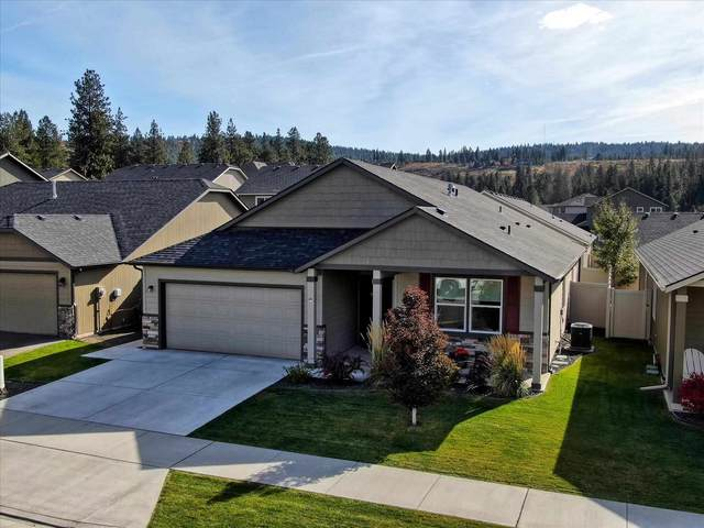 7312 E 13th Ct, Spokane, WA 99212 (#202123998) :: The Spokane Home Guy Group