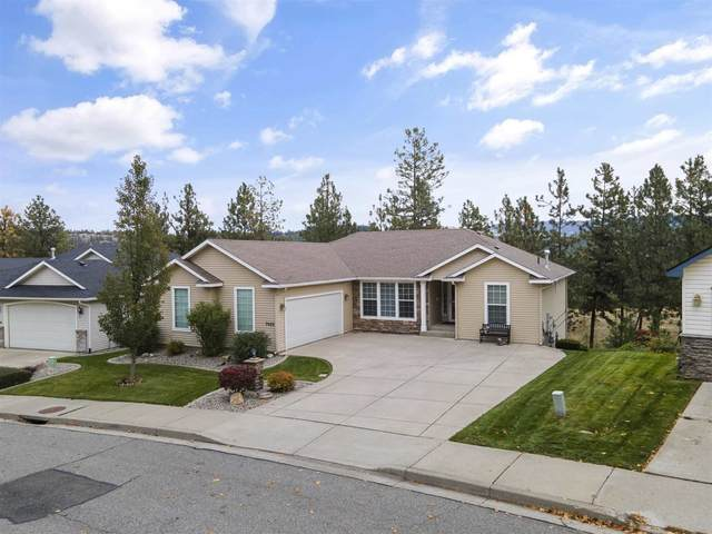 7023 S Crest View St, Spokane, WA 99224 (#202124039) :: The Spokane Home Guy Group