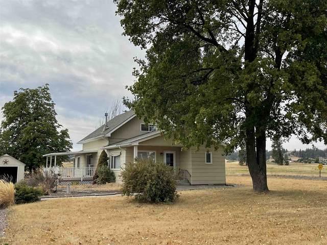 Cheney, WA 99004 :: RMG Real Estate Network