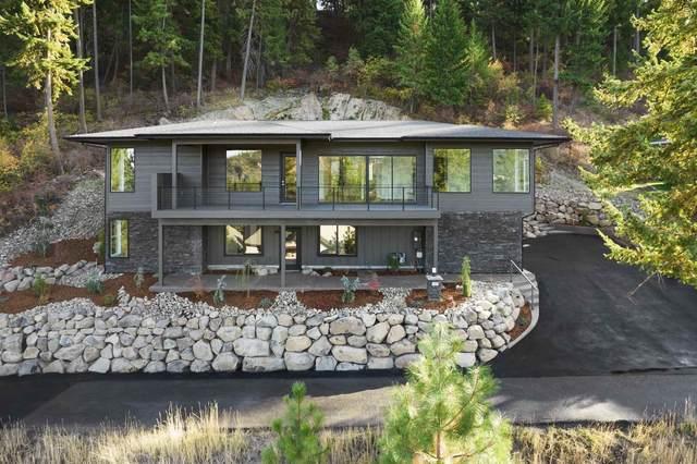 11317 N Lloyd Charles Ln, Spokane, WA 99218 (#202124110) :: The Spokane Home Guy Group
