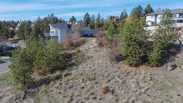 8418 E Blue Fox Ln, Spokane, WA 99217 (#202124112) :: The Spokane Home Guy Group