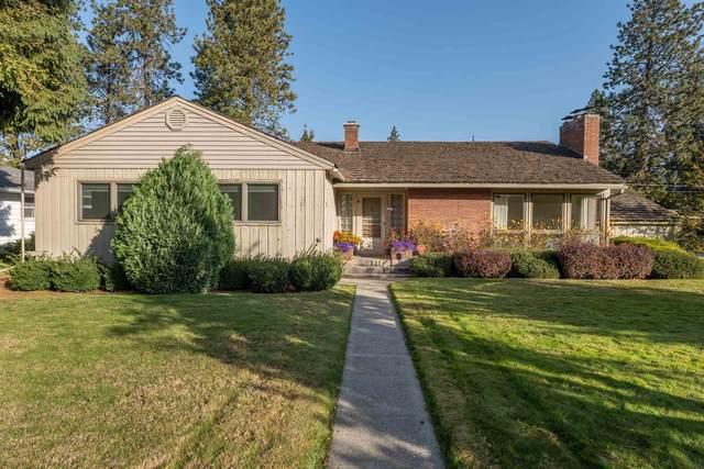 1211 E 43rd Ave, Spokane, WA 99203 (#202124119) :: The Spokane Home Guy Group