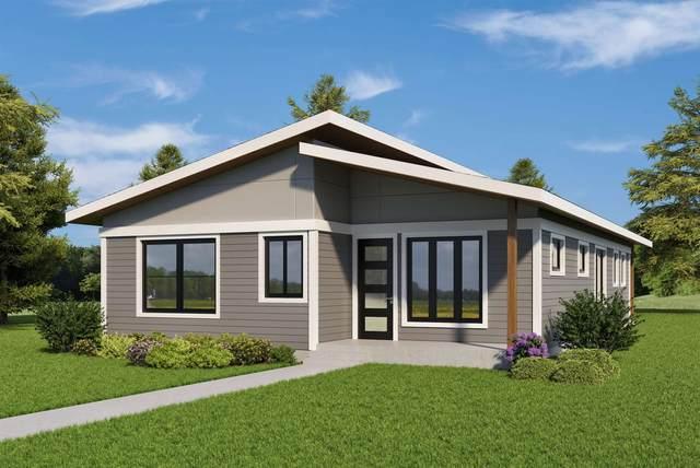 2229 W College Ave, Spokane, WA 99201 (#202124127) :: Inland NW Group