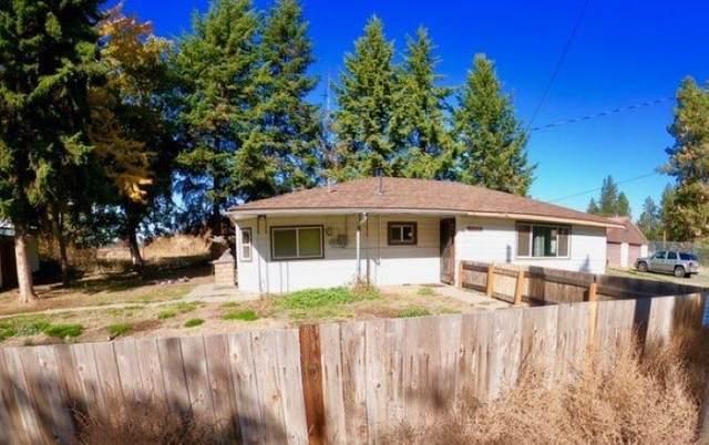 5306 W Thorpe Rd, Spokane, WA 99224 (#202124142) :: Elizabeth Boykin | Keller Williams Spokane