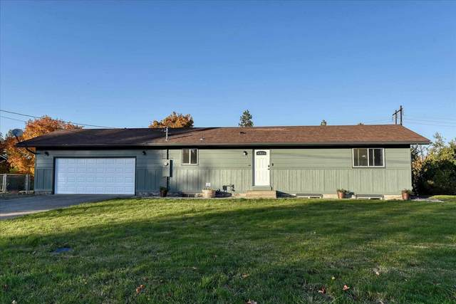 15117 E Mission Ave, Spokane Valley, WA 99037 (#202124149) :: The Hardie Group