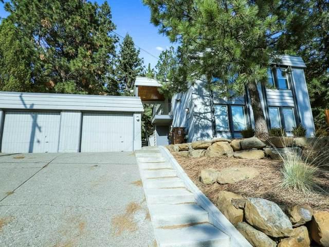 2621 E 27th Ave, Spokane, WA 99223 (#202124150) :: Cudo Home Group