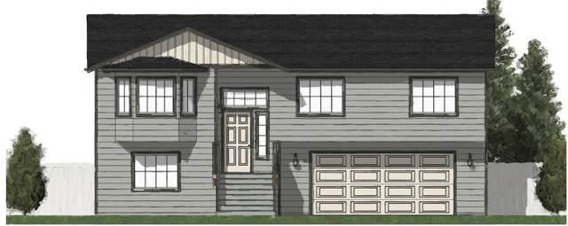 1879 W Lavender Ave, Spokane, WA 99208 (#202124168) :: The Spokane Home Guy Group