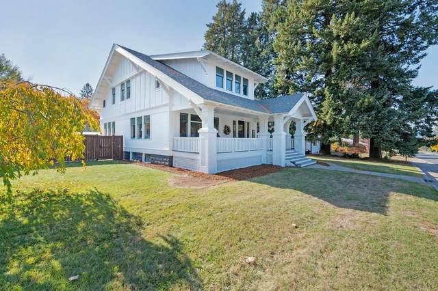 728 E Crawford Ave, Deer Park, WA 99006 (#202124201) :: Trends Real Estate