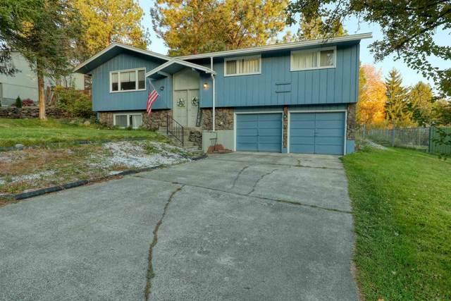 11622 N Madison St, Spokane, WA 99218 (#202124256) :: The Spokane Home Guy Group
