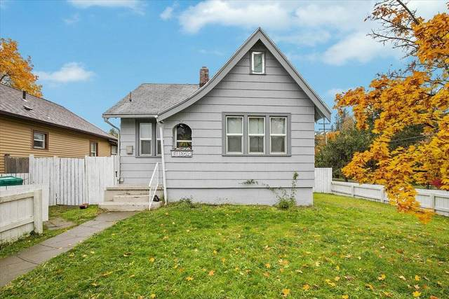 1804 E 5th Ave, Spokane, WA 99202 (#202124276) :: The Spokane Home Guy Group
