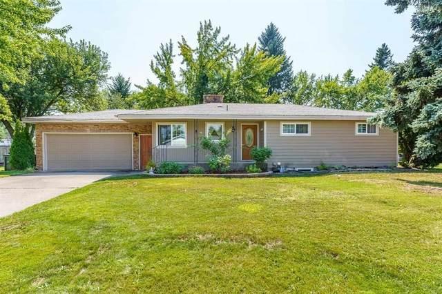 13502 E 9th Ave, Spokane Valley, WA 99216 (#202124284) :: Trends Real Estate