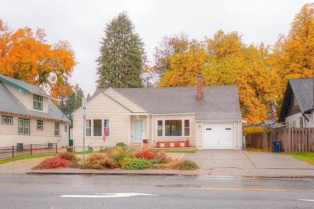 29 W 29th Ave, Spokane, WA 99203 (#202124291) :: Prime Real Estate Group