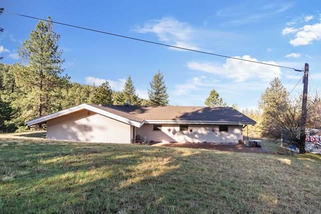 5711 E Corkery Rd, Spokane, WA 99223 (#202124346) :: The Synergy Group