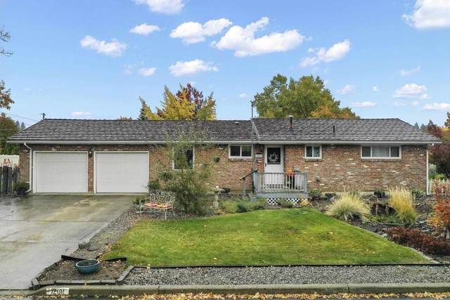 12011 E Skyview Ave, Spokane Valley, WA 99206 (#202124358) :: Five Star Real Estate Group