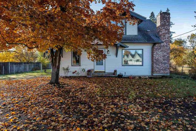 11216 E Main Ave, Spokane Valley, WA 99206 (#202124364) :: Freedom Real Estate Group