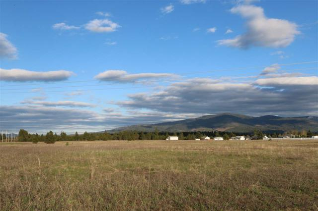 Lot E3 Solar Rd, Oldtown, ID 83822 (#201710975) :: Prime Real Estate Group