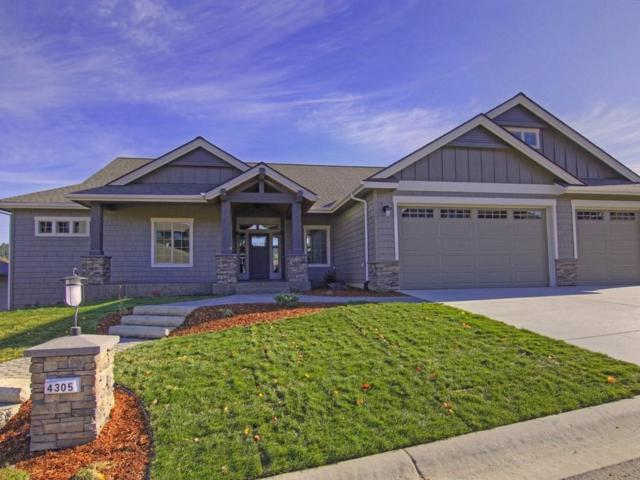 4305 S Bernson Ln, Spokane, WA 99223 (#201718678) :: The Spokane Home Guy Group