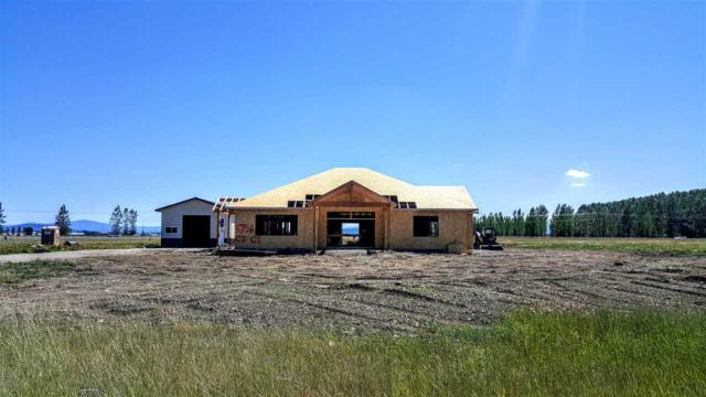 3756 W Cj Ct, Rathdrum/ID, ID 83848 (#201720699) :: Prime Real Estate Group