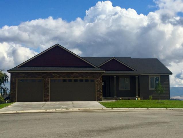 6008 N Hillmont Ln, Spokane, WA 99217 (#201723546) :: Prime Real Estate Group
