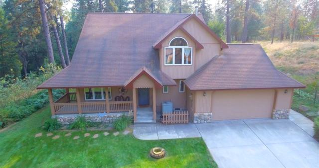 25011 N Lords Ln, Chattaroy, WA 99003 (#201724194) :: 4 Degrees - Masters