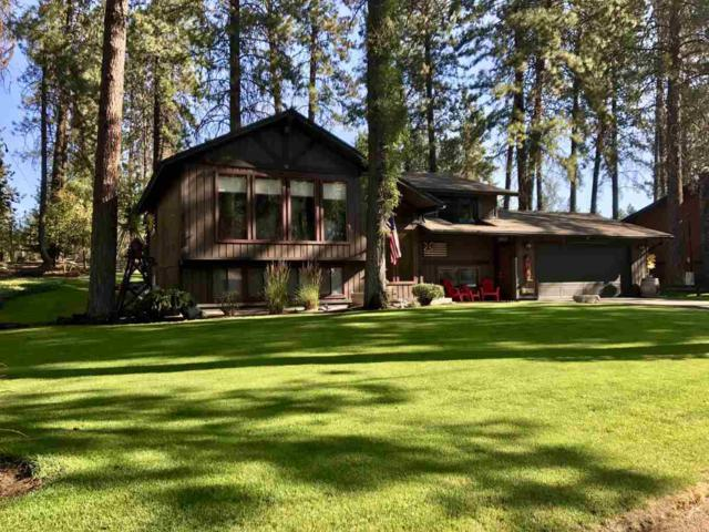 4611 E Lane Park Rd, Mead, WA 99021 (#201724686) :: The Spokane Home Guy Group