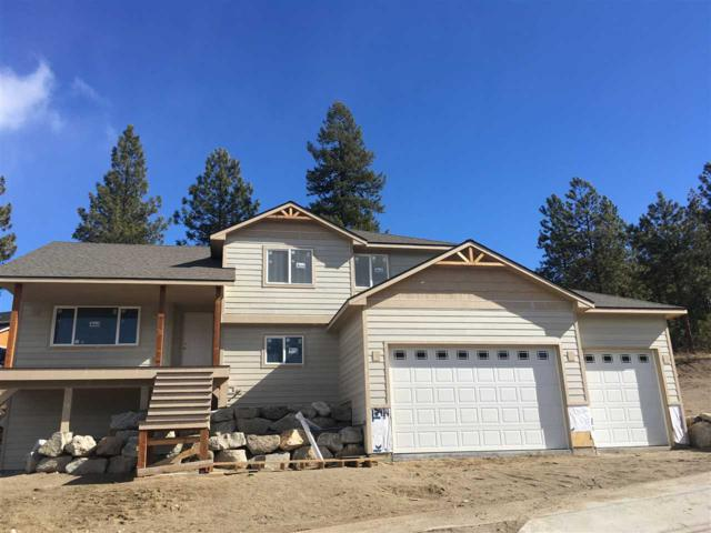 13414 N Mayfair Ln, Spokane, WA 99208 (#201725288) :: The Hardie Group