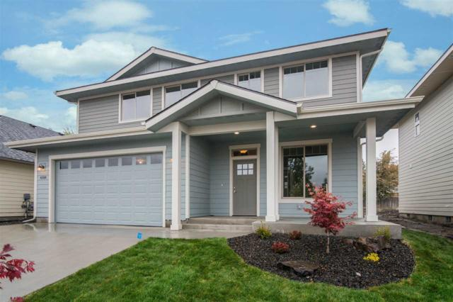 4508 E 13th Ln, Spokane Valley, WA 99212 (#201726296) :: Prime Real Estate Group