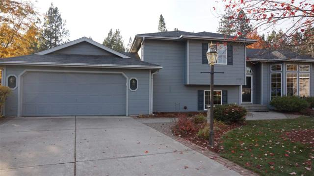 14503 N Custer Ct, Mead, WA 99021 (#201726680) :: 4 Degrees - Masters