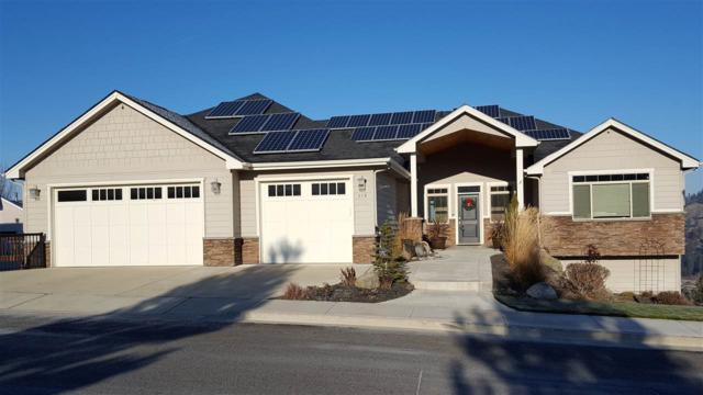 916 W Willapa Ave, Spokane, WA 99224 (#201727887) :: Prime Real Estate Group