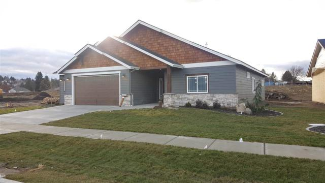 4902 E 42ND Ave, Spokane, WA 99223 (#201727908) :: The Spokane Home Guy Group