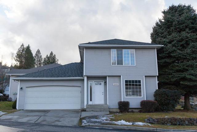 5004 S Kip Ln, Spokane, WA 99224 (#201810984) :: Prime Real Estate Group