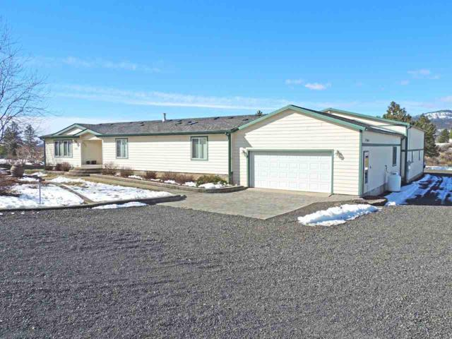 42605 Doe Dr. N., Deer Meadow, WA 99122 (#201811100) :: The Spokane Home Guy Group
