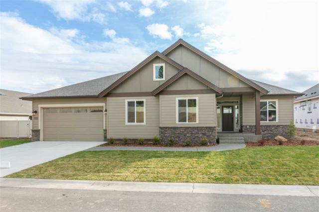 5533 N Radium Ln, Spokane, WA 99217 (#201811746) :: Prime Real Estate Group