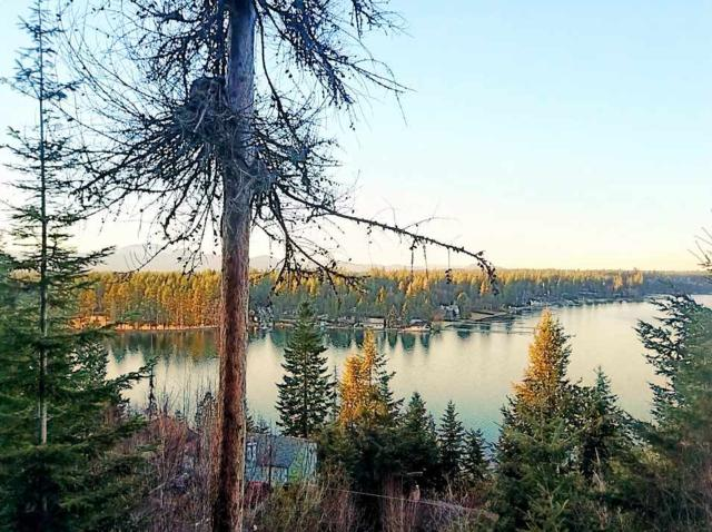 2598 E Upper Hayden Lake Rd, Hayden/ID, ID 83835 (#201811855) :: The Synergy Group