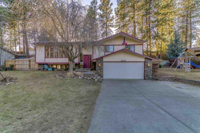 8411 N Greenwood Ct, Spokane, WA 99208 (#201811956) :: The Spokane Home Guy Group
