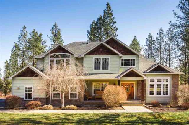 13019 S Buttercup Ln, Spokane, WA 99224 (#201812906) :: 4 Degrees - Masters