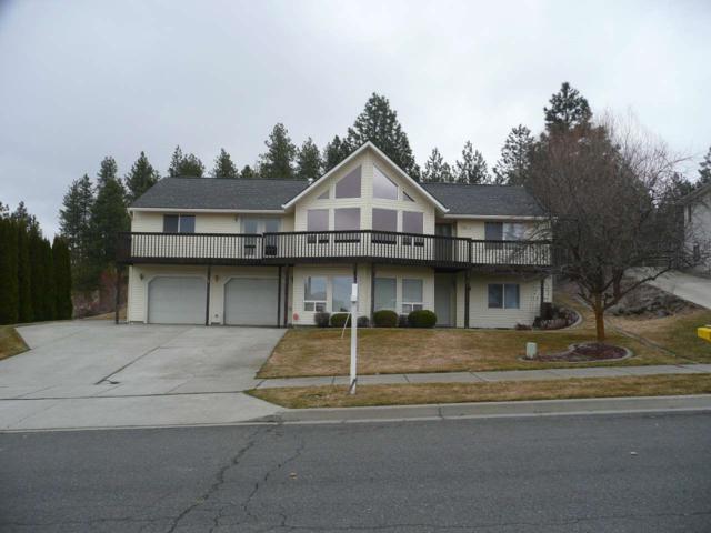 7913 S West Terrace Dr, Cheney, WA 99004 (#201813020) :: The Spokane Home Guy Group