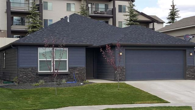 1127 S Soda Rd, Spokane, WA 99224 (#201813304) :: Prime Real Estate Group