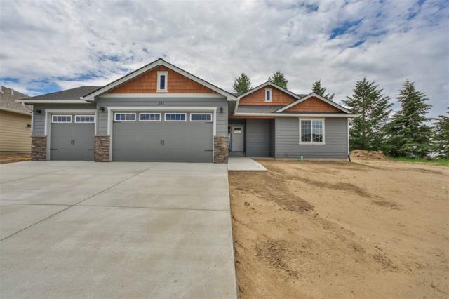 1109 N Main St, Deer Park, WA 99006 (#201813723) :: Prime Real Estate Group