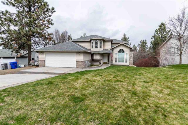 6323 E 14th Ave, Spokane Valley, WA 99212 (#201815211) :: Top Agent Team