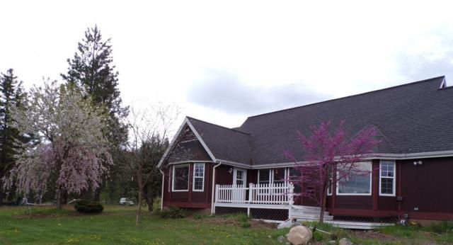 366 Corbett Creek Rd, Colville, WA 99114 (#201815291) :: Prime Real Estate Group