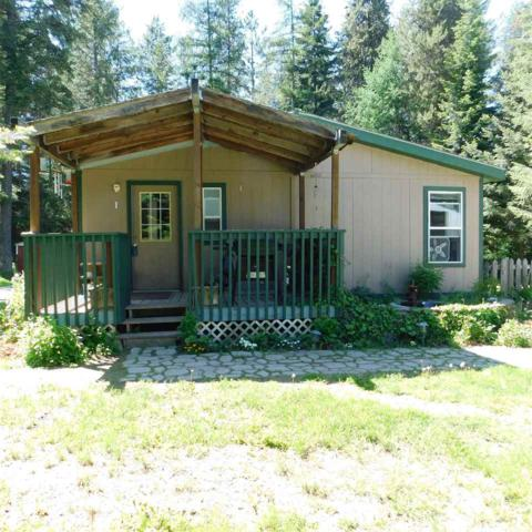428 S Rena Rd, Oldtown, ID 83822 (#201815933) :: 4 Degrees - Masters