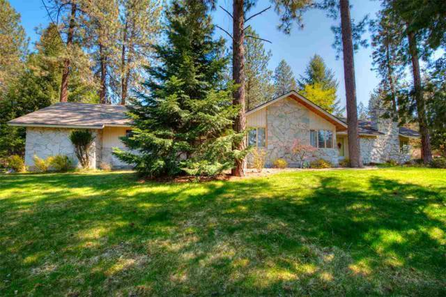 12020 N Country Club Dr, Spokane, WA 99218 (#201815937) :: The Spokane Home Guy Group