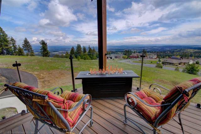 4710 W Justin Ln, Spokane, WA 99208 (#201816203) :: Prime Real Estate Group
